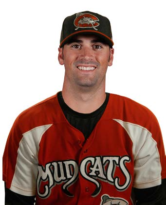 Carolina Mudcats Hold Down Salem Red Sox 5-1
