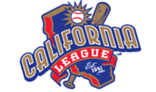 California League Recap – Visalia's Win Streak Ends, Rancho Cucamonga Ties for First