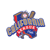California League Recap – Visalia's Win Streak Ends, Rancho Cucamonga Ties for First