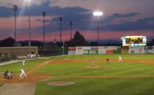 Carolina League – July 29, 2014 – Lynchburg Downs Wilmington 4-2