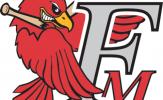 Fargo-Moorhead RedHawks Mid-Season Review: RedHawks Review