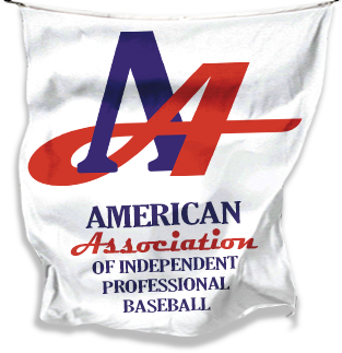 American Association Capsule – 8/10: Gary, Lincoln Win to Stay Tied, Amarillo Finally Falls
