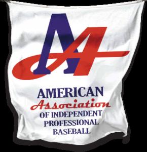 American Association Capsule – August 4: Laredo, Lincoln Remain Hot; Gary, Winnipeg Slumping