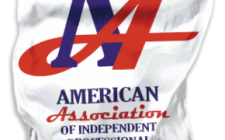 American Association Capsule – August 6: Gary Continues to Struggle, Lincoln On-Fire