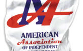 American Association Capsule – August 8: Gary, Lincoln Remain Tied Atop Central