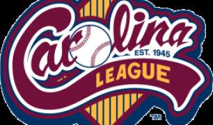 Carolina League Capsule – August 7: Myrtle Beach Downs Wilmington, P0tomac Increases Lead