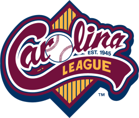 Carolina League Capsule – August 7: Myrtle Beach Downs Wilmington, P0tomac Increases Lead