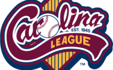 Carolina League Capsule – August 8: Pelicans Soar Over Mudcats, Lynchburg Rallies