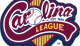 Carolina League Capsule – 8/10: Myrtle Beach Sweeps, Lynchburg Closes Gap