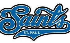 Sioux City Explorers Shutdown St Paul Saints Offense, Cabrera Streak Ends: Saints Summary