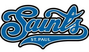 Sioux City Explorers Shutdown St Paul Saints Offense, Cabrera Streak Ends: Saints Summary