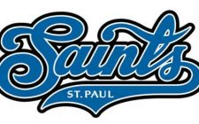 St. Paul Saints Bullpen Crumbles in 10-1 Loss to Sioux City Explorers: Saints Summary
