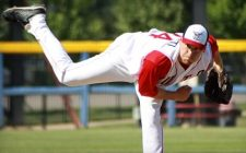 Late Rally Gives Wichita Wingnuts the Win: Wingnuts Wire