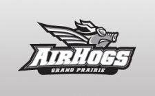 Grand Prairie Airhogs Mid-Season Review: Airhogs Avenue