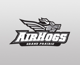 Grand Prairie Airhogs Mid-Season Review: Airhogs Avenue
