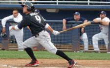 Keith Brachold Delivers in Big St. Paul Saints Win: Saints Summary