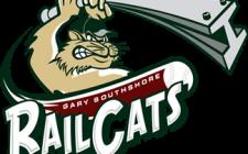 Gary Southshore RailCats Mid-Season Review: RailCats Round-Up