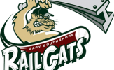 RailCats Bats Come Alive in 15-8 Win Over Explorers: RailCats Round-Up
