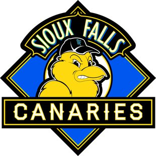 Sioux Falls Canaries Mid-Season Review: Canaries Call