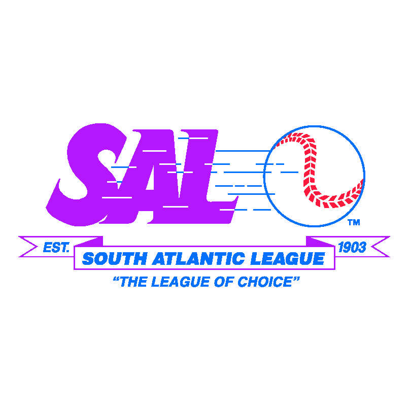 South Atlantic League Capsule – 8/10:  Greenville Shuts Out Lexington, Ashville Wins