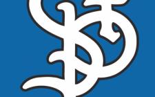 Kansas City T-Bones Big Sixth Downs St. Paul Saints: Saints Summary