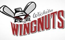 Wichita Wingnuts Mid-Season Review: Wingnuts Wire