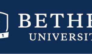 Logan Schrader Dissects Bethel Defense, Snaps Royals Win Streak