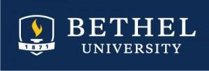 Hear Ye, Hear Ye, Bethel Royals Declare Defense Throughout the Land