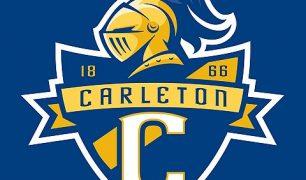 Carleton Knights Defense, Special Teams Douse Prairie Fire