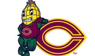 Battering Running Game Punishes Jamestown in 40-13 Concordia College Win