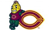 Concordia Cobbers Stave-Off Johnnies Comeback to Win 23-14