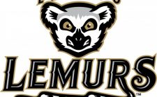 Laredo Lemurs Jeremy Strawn Named American Association Rookie of the Year: Laredo Line