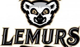 Laredo Lemurs Jeremy Strawn Named American Association Rookie of the Year: Laredo Line