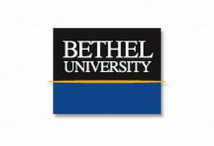 Punishing Ground Attack Leads Bethel Royals to 38-14 Win