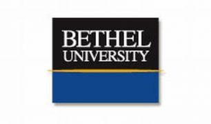 Coach Steve Johnson 'Serving' Life Lessons for Bethel Royals