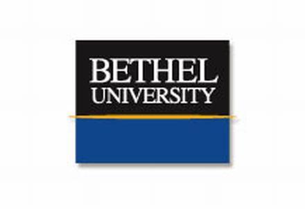 Fantastic Four Lead Bethel Royals Secondary into Aerial War