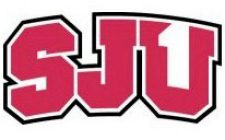 St. John's Johnnies March to Impressive 49-28 win over Hamline Pipers