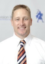 No Scot-oma at Macalester College – Coach Tony Jennison Has Clear Vision for Success