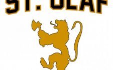 Late Flurry Gives St. Olaf Oles First Win of Season