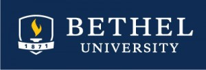 Second Half Surge Leads Bethel Royals to 30-23 Win over Gustavus Adolphus