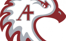 Augsburg Auggies Stun Bethel Royals in Overtime, 62-61