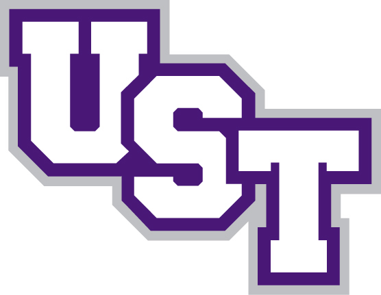 Fast & Fuious 4th Quarter Ends With St. Thomas Tommies on Top