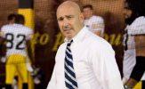 Widener Coach Proves Sportsmanship Is Dead