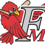 Fargo-Moorhead RedHawks Review: March Update