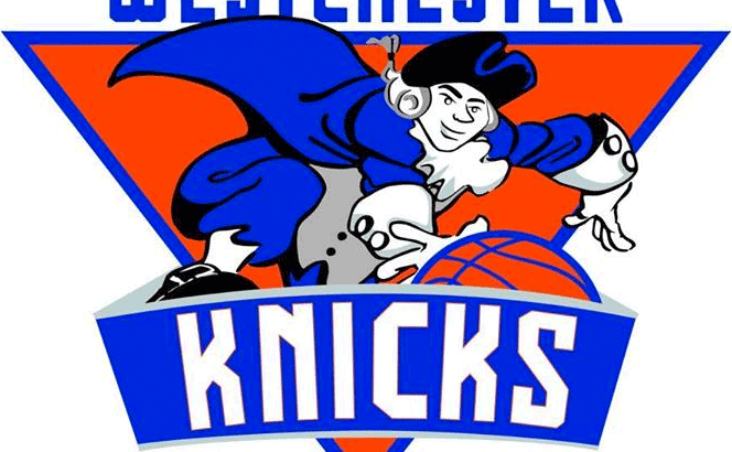 Westchester Knicks Lose Close Game Against Los Angeles D-Fenders