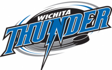 Wichita Thunder