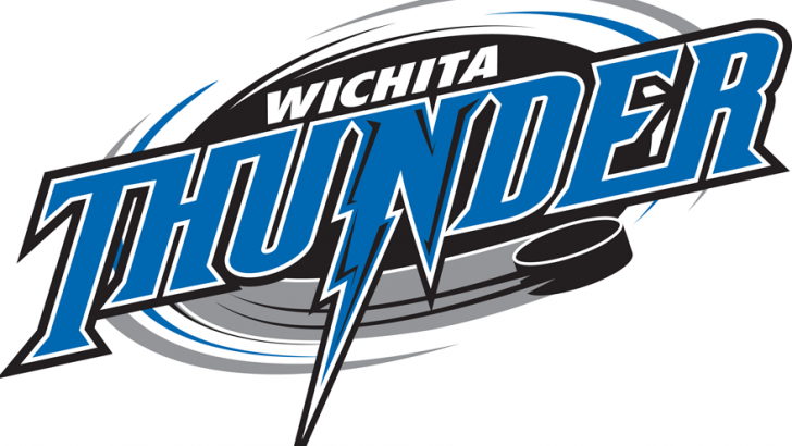 Tulupov Gives Wichita Thunder Needed Victory in OT
