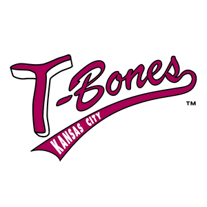Kansas City T-Bones Talk: Off-Season Update