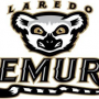 Laredo Lemurs Lingo: Off-Season Update