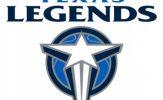 Texas Legends